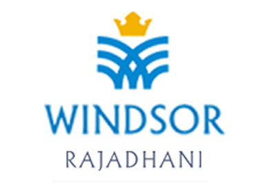Windsor-Rajadhani