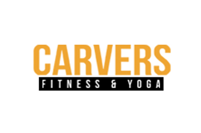 Carvers-Fitness-and-Yoga