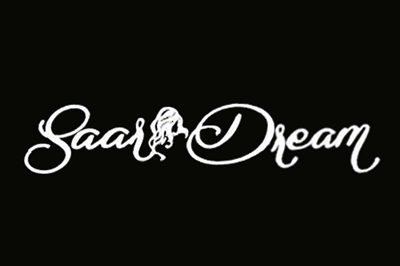 Saar-Dream