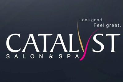 Catalyst-Saloon-and-Spa