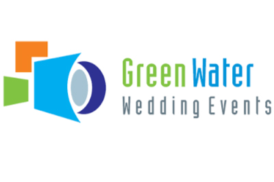 Green-Water-Wedding-Events