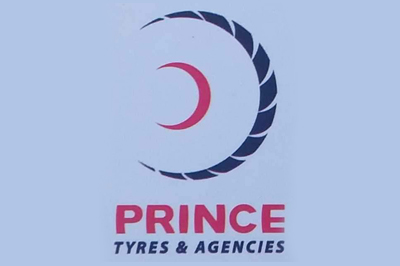 Prince-Tyres-And-Agencies