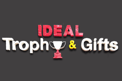 Ideal-Trophy-and-Gifts