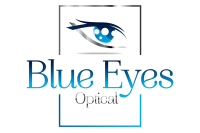 Blue-Eyes-Opticals