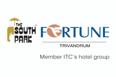Fortune-Hotel-The-South-Park