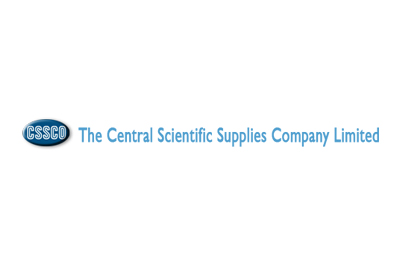 The-Central-Scientific-Supplies-Company-Limited