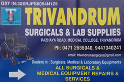 Trivandrum-Surgicals-and-Lab-Supplies