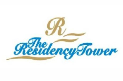 The-Residency-Tower