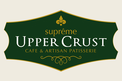 Supreme-Upper-Crust