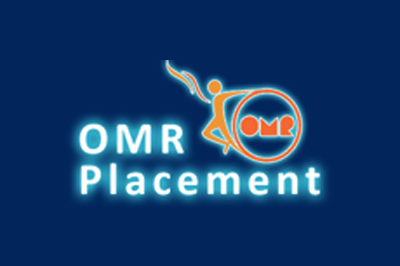 OMR-Placement