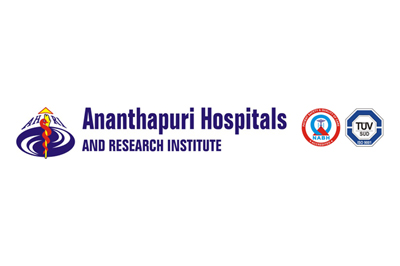 Ananthapuri-Hospitals-and-Research-Institute