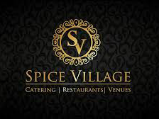 The-Spice-Village