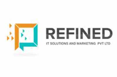 Refined-IT-Solutions-And-Marketing-PVT-LTD