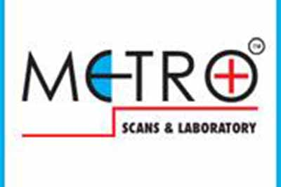 Metro-Scans-and-Laboratory