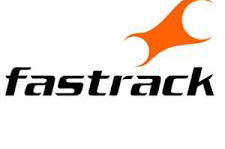 Fastrack-Store