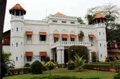Kerala-State-Science-and-Technology-Museum-and-Priyadarsini-Planetarium