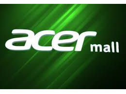 Acer-Mall---Exclusive-Store