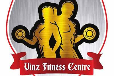 Vinz-Fitness-Centre