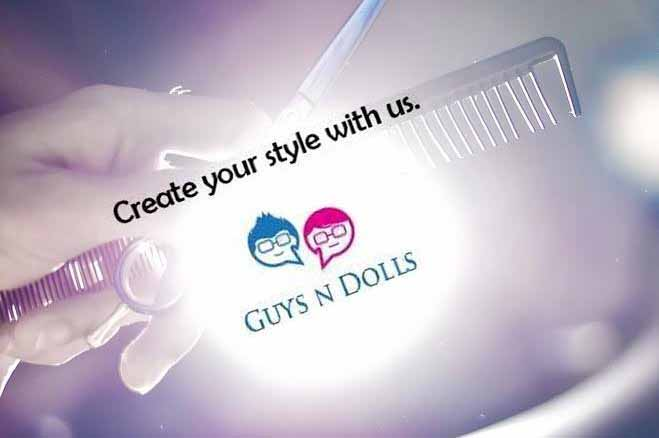 Guys-N-Dolls-Hair-and-Beauty-Makeover-Studio