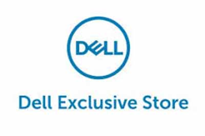 Dell-Exclusive-Store