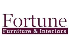 Fortune-Furniture-and-Interiors
