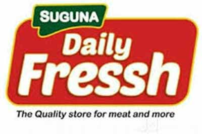 Suguna-Daily-Fresh