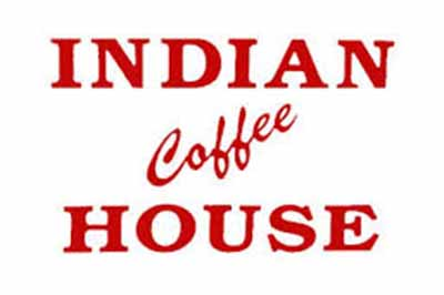 Indian-Coffee-House