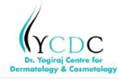 Yogiraj-Centre-For-Dermatology-and-Cosmetology