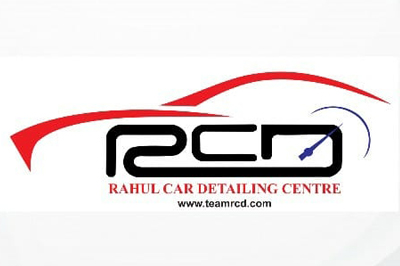 RCD-Trivandrum-|-Car-Wash,-Painting-and-Detailing