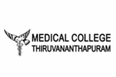 Trivandrum-Medical-Centre