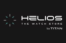 Helios-Watch-Store---By-Titan