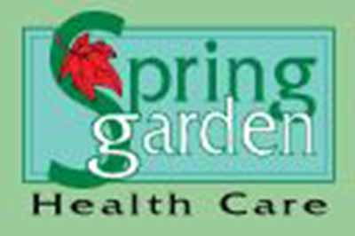 Spring-Garden-Medical-Specialists-and-Family-Clinic