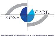 Rose-Opticals-Pvt-Ltd