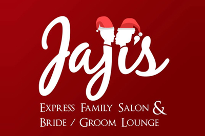 JAJIS-INNOVATION-UNISEX-BEAUTY-SALON-and-BRIDAL-MAKEUP-STUDIO-