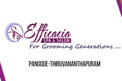Efficacia-Beauty-Parlour