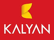Kalyan-Jewellers