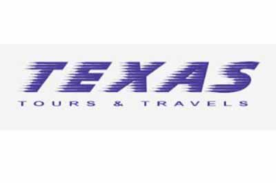 Texas-Tours-and-Travels